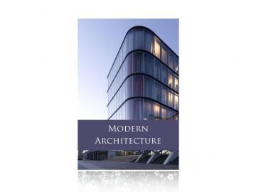 Modern Architecture eBook